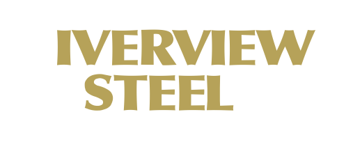 Riverview Steel