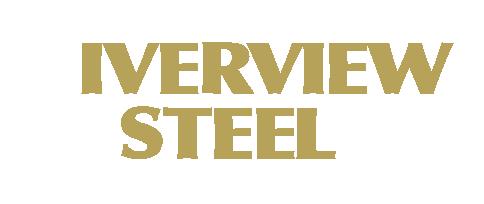 Riverview Steel